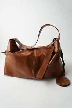 3c1a2c61aa0 Accessories FN-WN-BAGS000014 Caramel brown 1500x 003 Handbags, Caramel  Brown, Accessories