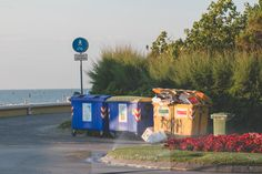 Lignano. See Picture, Photographs, Christian, Canning, Outdoor Decor, Pictures, Home Decor, Photos, Decoration Home