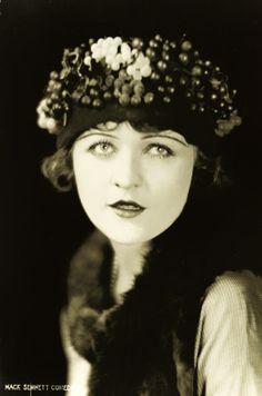 Phyllis Haver, 1920s