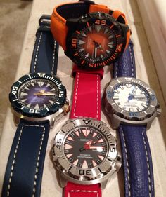 Why I would never buy a Seiko Monster - Page 11 Omega Dynamic, Seiko Monster, Seiko Mod, Omega Seamaster Automatic, Vintage Omega, Seiko Watches, G Shock, Mens Fashion, Accessories
