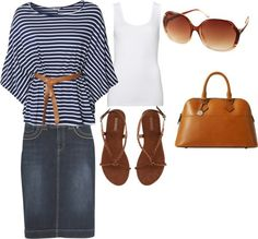 Where do i find these clothes?! Im goin to the beach this summer and this would be perfect.