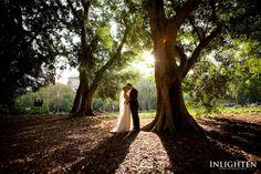 Location » Hyde Park Sydney.   Romantic, imaginative, stunning, serene,  lovely, environment. Ideal for outside wedding portraits.