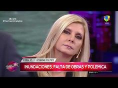 Intratables 14/04/17 Programa Completo Santiago del Moro Parte 1 HD