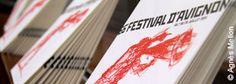 Festival d'Avignon...