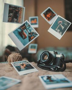⠀⠀⠀⠀⠀⠀⠀ ✪Photo by: @zamandoktoru ⠀⠀⠀⠀⠀ •Selected by: @_photobylotte ⠀⠀⠀⠀⠀⠀⠀ •To be Featured Please Follow: @ourmoodydays ⠀⠀⠀⠀⠀⠀ •Valid tag: #ourmoodydays ⠀⠀⠀⠀⠀ • #igpodium_mood #thecreatorclass #igpodium #epic_captures #amazingphotohunter #exklusive_shot #moodygrams #agameoftones  #vsco #vzcomood #way2ill #heatercentral #mobilemag #livefolk #ig_mood #main_vision #soft_vision #profile_vision #streets_vision #click_vision #zamandoktoru_ourmoodydays