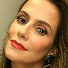 Débora Seco
