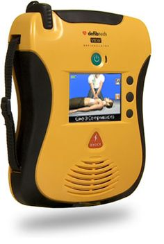 defibtech is one of the most professional and reliable Semi & Fully Automatic External Defibrillators in Australia. We provide AED Defibrillator and more.