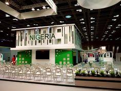 Exhibition Stand Builders In Nigeria : Best exhibition stands images dubai uae exhibition stall