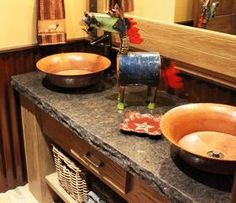 Laminate Countertops Antiques And Granite On Pinterest