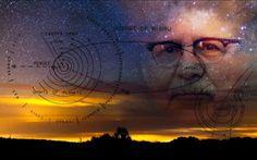 Astrônomos alertam: Planeta X/NIBIRU está se aproximando-se e inclinando nosso sistema solar - Sempre Questione