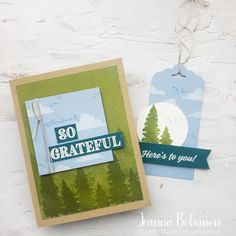 Heres To You, How To Make, Circle Punch, Business Pages, Paper Pumpkin, My Stamp, Embossing Folder, Facebook Sign Up, Free Gifts