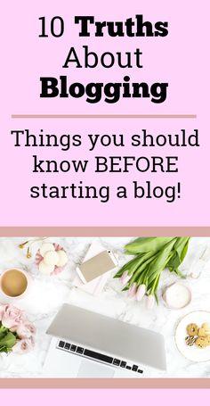 blogs, blogging tips