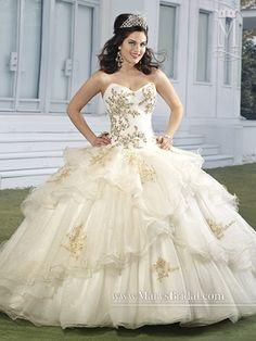 La Glitter Quinceanera Dresses | My Houston Quinceanera | jaylee ...