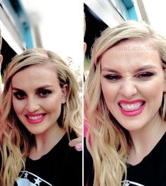 Haven't seen Perrie in pink lipstick for awhile. Boy Crying, The Girlfriends, Jesy Nelson, Opera Singers, Perrie Edwards, Just Girl Things, Iconic Women, Little Mix, Celebs
