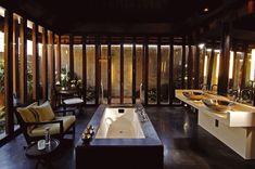 hotel dior bali - Buscar con Google