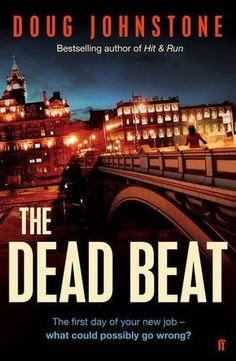 Book Description: If you're so special, why aren't you dead? Meet Martha. It's the first day of her new job as intern at Edinburgh'sThe Standard. But all's not well at…