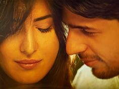 After stealing our hearts with 'Kala Chashma', 'Baar Baar Dekho's next song is…