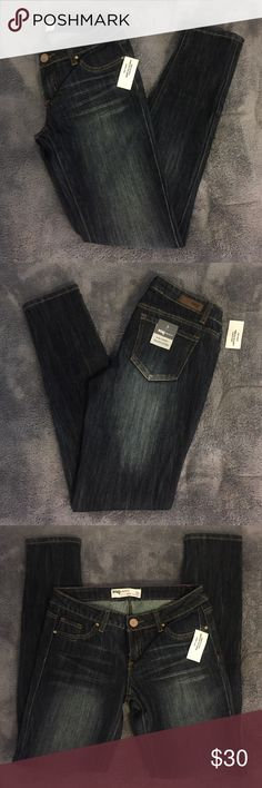 RSQ Jeans RSQ Miami Jeggings RSQ Jeans Skinny