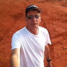 Antonio Abreu @antonioabreu