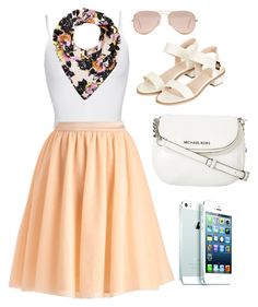 """""""Untitled #32"""" by style-and-chic-boutique ❤ liked on Polyvore"""