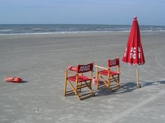 Hilton Head Tourism: TripAdvisor has 141,750 reviews of Hilton Head Hotels, Attractions, and Restaurants making it your best Hilton Head resource.