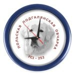 Часы с логотипом. 1500 рублей Clock, Wall, Shopping, Home Decor, Watch, Homemade Home Decor, Clocks, Interior Design, Home Interiors