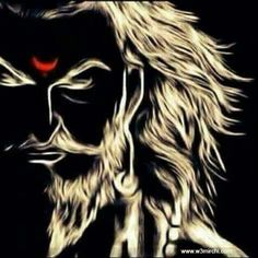 Lord Shiva Wall Pictures - www.w3mirchi.com is an ultimate destination all types of social wall posts like Whatsup Images, Funny Images, Jokes, SMS, Quotes, Shayari, Video and Fun Masala etc...