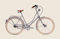 Bella Vita: Vintage Bicycles II