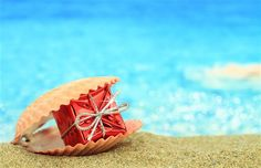 Test Post from A Travel of Info | Budget Travel, Cruise Deals,Travel Tips, Travel Advice, Vacation Ideas