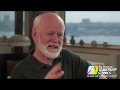 Short YouTube video with Marshall Goldsmith - worth watching! What can we do to engage ourselves?  leadership