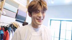 JAEHYUN 🍑 #NCT #NCTDREAM #NCTU #NCT127 #WAYV #NCTZEN #Aesthetic Jaehyun Nct, Nct 127 Mark, Sm Rookies, Jung Yoon, Jung Jaehyun, Nct Taeyong, Kim Hongjoong, Winwin, Dimples