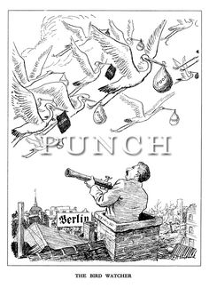 This political cartoon represents victory. It shows the
