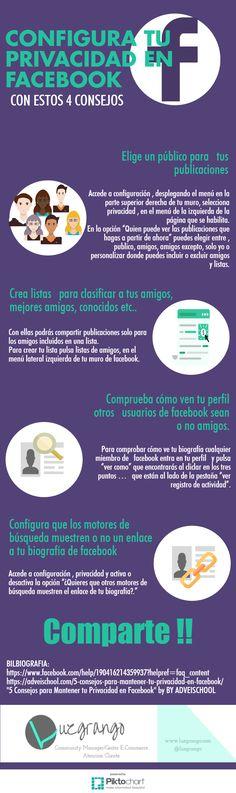 configuracion-privacidad-facebook-redes-sociales
