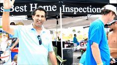FLORIDA's Best Home Inspections (941) 993-4300 w/ Dave Giancola - SEOsouthwestFLORIDA
