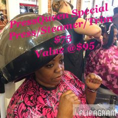 ▶ Play #flipagram Video  Take Advantage of this  Press Alert   PressQueen Specials  - http://flipagram.com/f/I6rTmSGojI