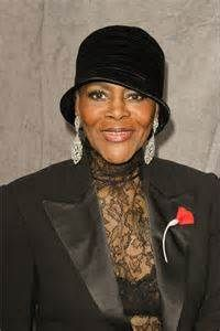 Cicely Tyson was nominated for an Academy Award for Best Actress for her sensational performance in the critically acclaimed film Sounder. She went on to portray a 110-year-old former slave in The Autobiography of Miss Jane Pittman, which earned her two Emmys. While Cicely has not appeared steadily onscreen because of her loyality to only portray strong, positive images of Black women, she is without a doubt one of the most talented, beautiful actresses to have ever graced the stage and…