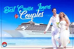 Looking to zero in on the perfect #ship to indulge in an escapade with your beloved? Head over the blog and take a look. #CruiseShip #CruiseLiners