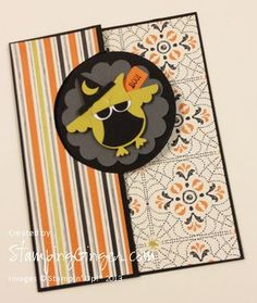 create with bev from:  Ginger Rabesa