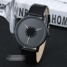 Zegarek damski niepowtarzalny design 3 kolory