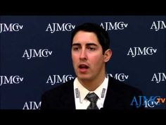 Thomas Merrill Identifies Challenges Associated With Accountable Care Organizations