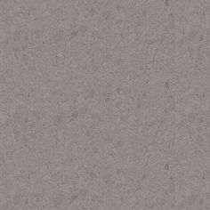 Oyster™ is a mid grey shade with darker toned quartz chips blended to create a natural looking surface.