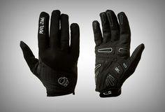 Pearl Izumi Select Gel FF Gloves /// VINJABOND