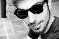 Rayban cool rayban sunglasses