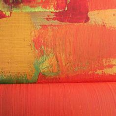 yasmin chopin   Little Book of Colour Little Books, Tango, Pantone, Colour, Interior, Places, Color, Indoor, Design Interiors