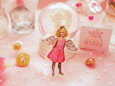 Cui Stamp (angel wings)