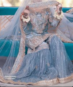 Nikkah Dress, Shadi Dresses, Pakistani Dresses Casual, Pakistani Wedding Outfits, Pakistani Dress Design, Bridal Outfits, Pakistani Bridal Couture, Bollywood Bridal, Stylish Dresses For Girls