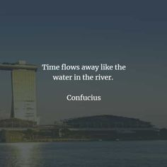 72 Famous quotes and sayings by Confucius. Here are the best Confucius quotes that you can read to learn more about his beliefs to acquire k. Confucius Quotes, Knowledge And Wisdom, Famous Quotes, All About Time, Sayings, Learning, Famous Qoutes, Lyrics, Studying