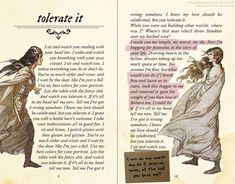 Taylor Swift Book, Taylor Swift Posters, Taylor Swift Quotes, Taylor Swift Pictures, Taylor Alison Swift, Evermore Lyrics, Taylor Lyrics, Taylor Songs, Lyrics Aesthetic
