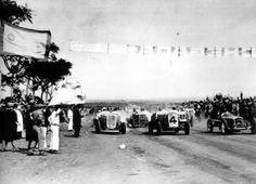 TEMPORADA DE 1935 - Felipe - Álbuns da web do Picasa