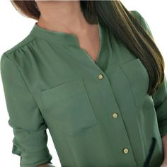 Image result for women's shirt with pocket